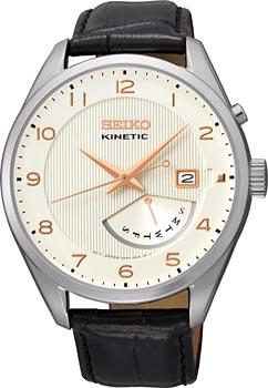 Мужские часы Seiko SRN049P1