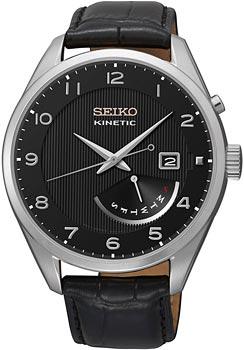 Мужские часы Seiko SRN051P1