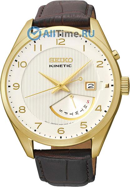 Мужские часы Seiko SRN052P1