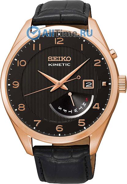 Мужские часы Seiko SRN054P1
