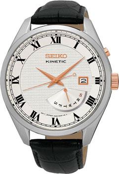 Мужские часы Seiko SRN073P1