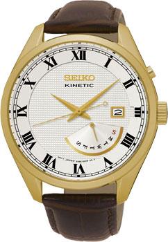 Мужские часы Seiko SRN074P1