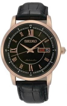 Мужские часы Seiko SRP262J1