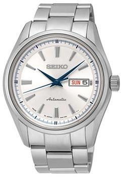 Мужские часы Seiko SRP527J1