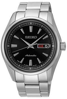 Мужские часы Seiko SRP529J1
