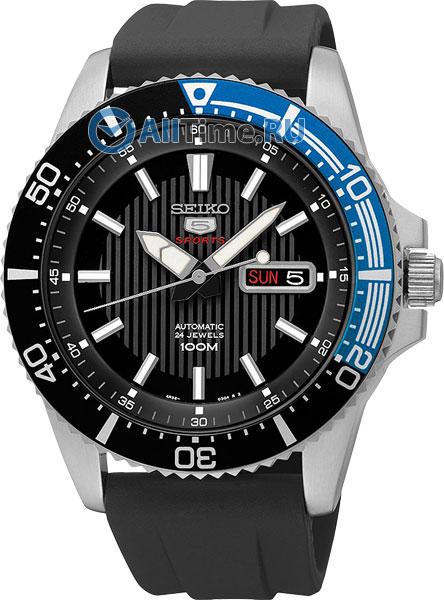 Мужские часы Seiko SRP555K1