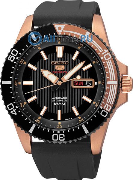 Мужские часы Seiko SRP560K1