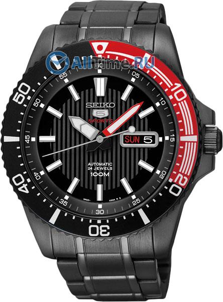 Мужские часы Seiko SRP575K1