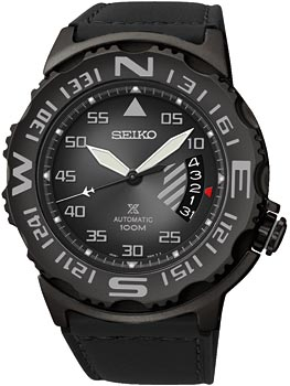 Мужские часы Seiko SRP579K1