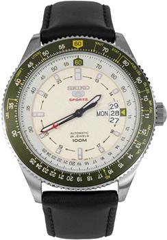Мужские часы Seiko SRP615K1