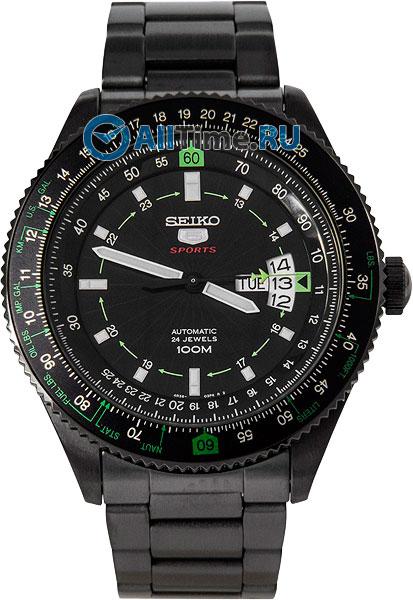 Мужские часы Seiko SRP617K1