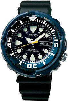 Мужские часы Seiko SRP653K1