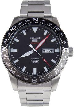 Мужские часы Seiko SRP669K1