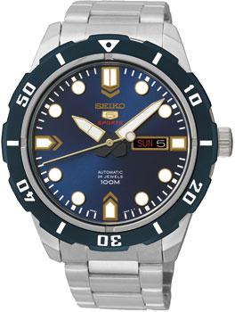Мужские часы Seiko SRP677K1
