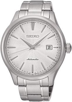 Мужские часы Seiko SRP701K1