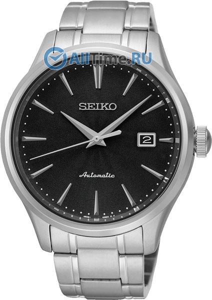 Мужские часы Seiko SRP703K1