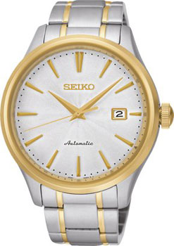 Мужские часы Seiko SRP704K1