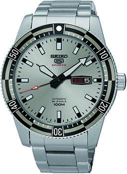 Мужские часы Seiko SRP729K1