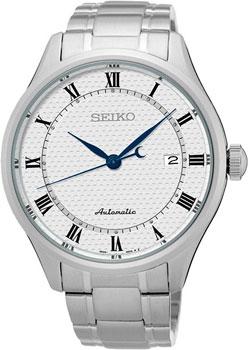 Мужские часы Seiko SRP767K1