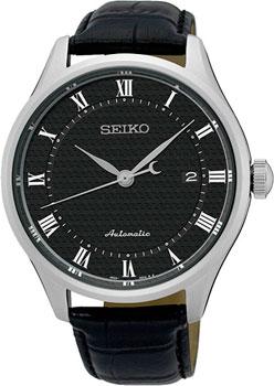 Мужские часы Seiko SRP769K2