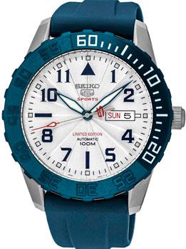 Мужские часы Seiko SRP785K1
