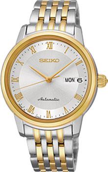 Мужские часы Seiko SRP884J1