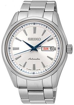 Женские часы Seiko SRP899J1