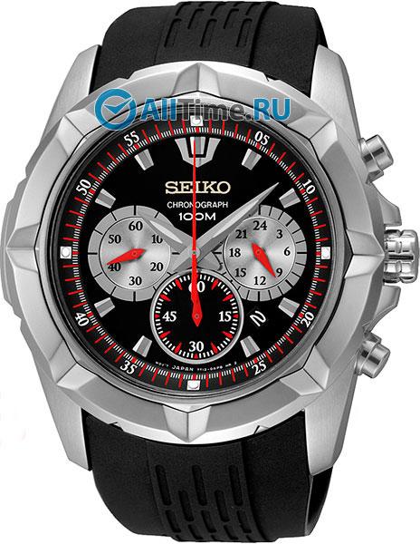 Мужские часы Seiko SRW021P1