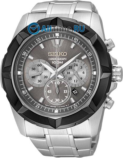Мужские часы Seiko SRW023P1