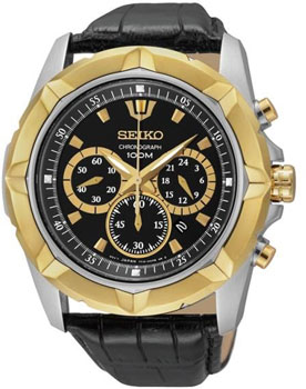 Мужские часы Seiko SRW032P1
