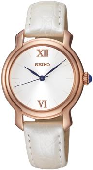Женские часы Seiko SRZ394P1