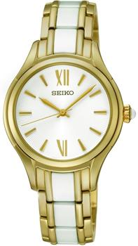Женские часы Seiko SRZ398P1