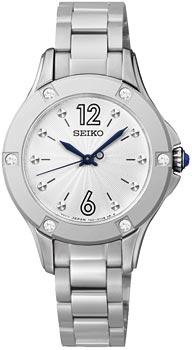 Женские часы Seiko SRZ421P1