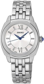 Женские часы Seiko SRZ425P1