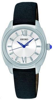 Женские часы Seiko SRZ425P2