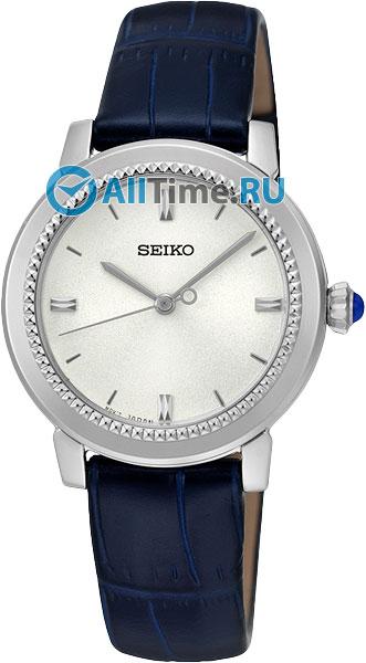Женские часы Seiko SRZ451P1