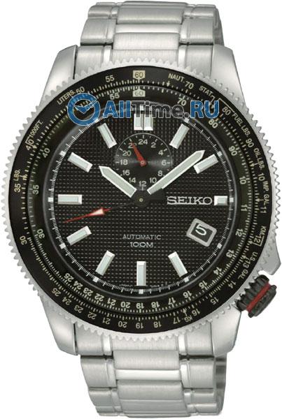 Мужские часы Seiko SSA005J1