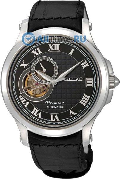 Мужские часы Seiko SSA023J2