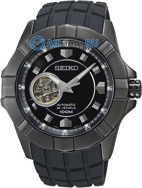 Мужские часы Seiko SSA079K1