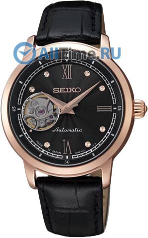 Мужские часы Seiko SSA126J1