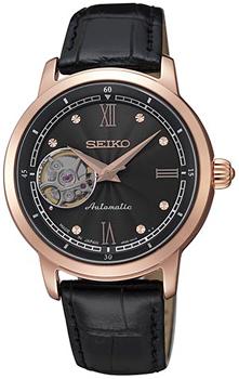 Женские часы Seiko SSA126J1