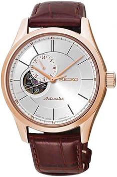 Мужские часы Seiko SSA144J1
