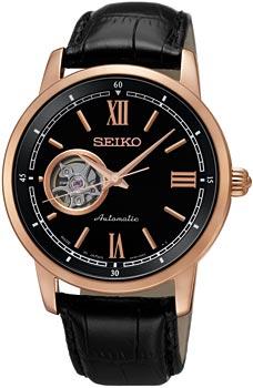 Мужские часы Seiko SSA156J1