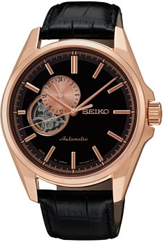 Мужские часы Seiko SSA164J1
