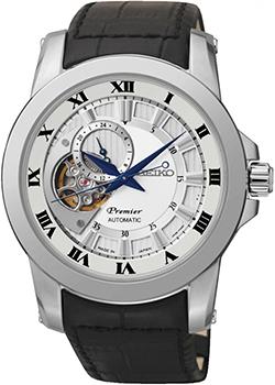 Мужские часы Seiko SSA213J2