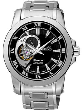Мужские часы Seiko SSA215J1