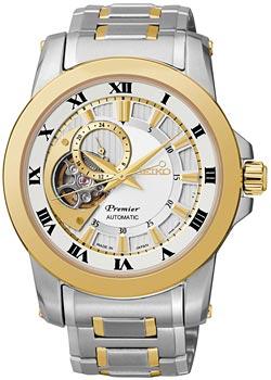 Мужские часы Seiko SSA216J1