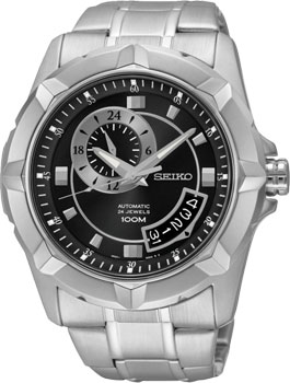 Мужские часы Seiko SSA219K1