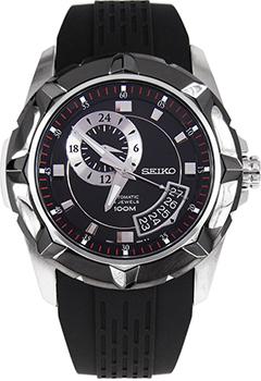 Мужские часы Seiko SSA221K1