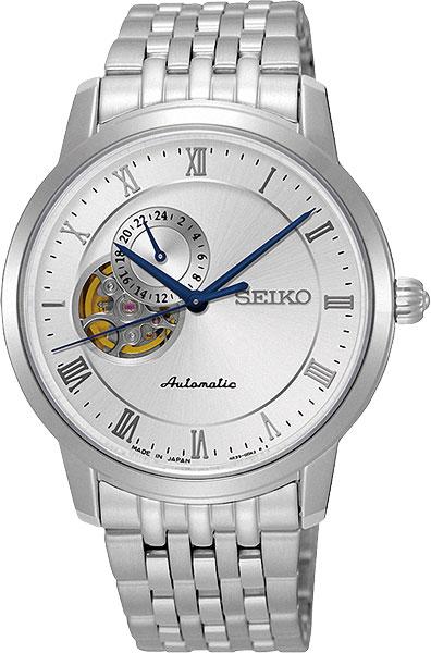 Мужские часы Seiko SSA267J1